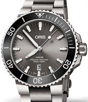 Oris Watches 01 733 7730 7153-07 8 24 15PEB
