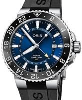 Oris Watches 01 798 7754 4135-07 4 24 64EB