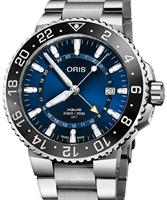 Oris Watches 01 798 7754 4135-07 8 24 05PEB
