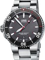 Oris Watches 01 733 7653 4183-SETMB