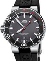 Oris Watches 01 733 7653 4183-SETRS