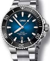 Oris Watches 01 733 7730 4185-SET MB