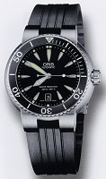 Oris Watches 733 7533 84 54 RS