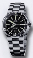 Oris Watches 733 7533 8454 MB