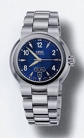 Oris Watches 635 7517 41 65 MB 8 24 01P