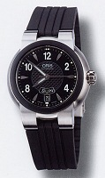 Oris Watches 635 7518 44 64 RS