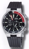Oris Watches 01 649 7541 70 64 RS