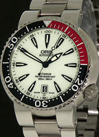 Oris Watches 01 733 7562 7159-MB