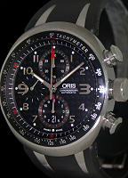 Oris Watches 01 674 7587 7264-RS