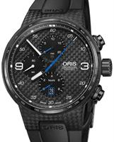 Oris Watches 01 674 7725 8784-SET