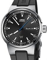 Oris Watches 01 735 7716 4154-07 4 24 50