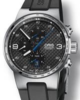 Oris Watches 01 774 7717 4164-07 4 24 50