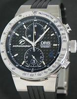 Oris Watches 01 673 7561 7064-RS