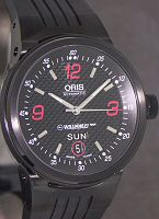 Oris Watches 635 7560 4748 RS