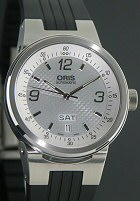 Oris Watches 635 7560 4161 RS