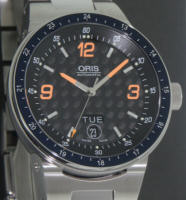 Oris Watches 01 635 7595 4194-MB