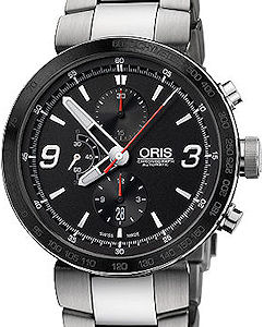 Oris Watches 01 674 7659 4174-MB
