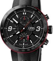 Oris Watches 01 674 7659 4764-RS