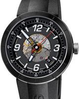 Oris Watches 01 733 7668 4114-RS