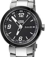 Oris Watches 01 735 7651 4174-MB