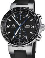 Oris Watches 01 773 7685 4184-SET RS
