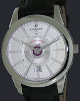 Perrelet Watches A1006/8
