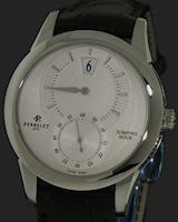 Perrelet Watches A1037/6