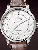 Perrelet Watches A1049/4