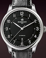 Perrelet Watches A1049/5