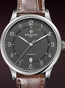 Perrelet Watches A1049/6
