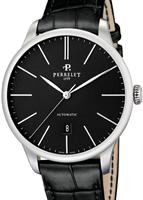 Perrelet Watches A1049/2