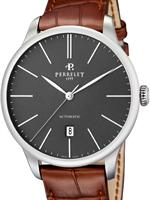 Perrelet Watches A1049/3