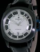 Perrelet Watches A1063/1