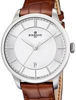 Perrelet Watches A1073/4