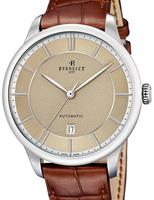 Perrelet Watches A1073/6