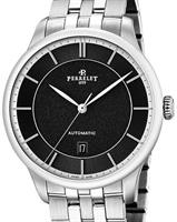 Perrelet Watches A1073/9