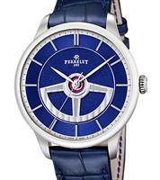 Perrelet Watches A1090/3