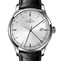 Perrelet Watches A1304/1