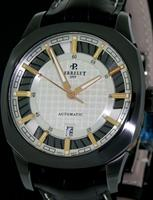 Perrelet Watches A3031/1