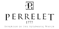 Click here to view PERRELET WATCHES(Switzerland)