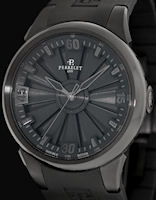 Perrelet Watches A1047/2