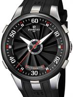 Perrelet Watches A1050/1