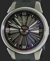 Perrelet Watches A5006