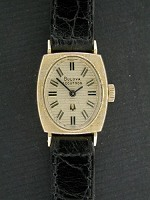 Pre-Owned ACCUTRON
