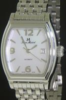 Pre-Owned JEAN MARCEL GRAVIS LADIES AUTOMATIC MOP