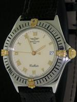 certified used breitling watches