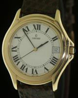 Pre-Owned CONCORD IMPERIAL 14KT GOLD