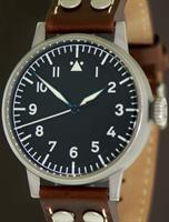 Pre-Owned LACO AVIATION MUENSTER AUTOMATIC
