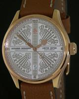 Pre-Owned ALEXANDER SHOROKHOFF BYZANTIUM ROSE