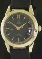 Pre-Owned TUDOR PRINCE ROTOR CASE BY ROLEX